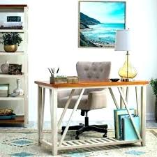 home office pottery barn. Home Office Pottery Barn Furniture S