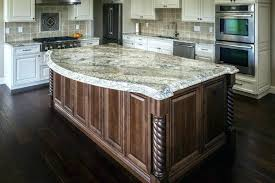 post kinds of countertops kitchen diffe types stone