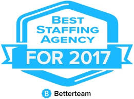 Top 75 Staffing Agencies For Fast Hiring (Updated For 2018)