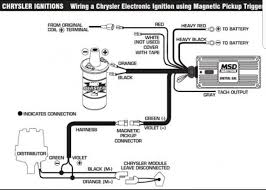 msd 6al wiring and ballast for a bodies only mopar forum stop looking at it so hard 20170514 055237 png