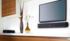 tv sound bar. tv sound bar u