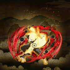 Category:Ultimate Blazing Bash Exclusive | Naruto Shippuden: Ultimate Ninja  Blazing Wikia