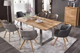 Mca Direkt Esstische Möbel Letz Ihr Online Shop