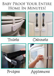 Child Safety For Cabinets Kitchen Cabinet Locks Child Child Proof Kitchen Cabinet Locks