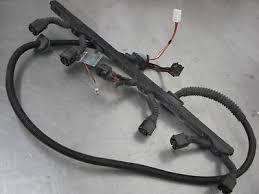 bmw xi engine ignition module wiring 99 00 01 02 03 04 05 06 bmw 325xi engine ignition module wiring harness cable