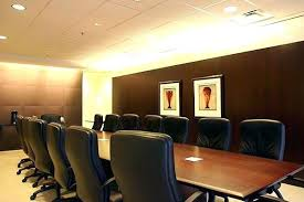law office design ideas commercial office. Best Design Law Office Decor Ideas Home And Pictures Commercial
