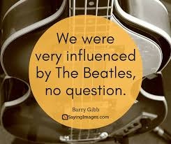 Beatles Quotes About Friendship Extraordinary 48 Inspirational The Beatles Quotes SayingImages