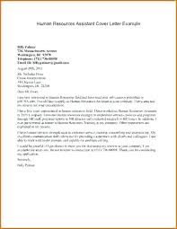 Cover Letter For Microsoft Microsoft Word Cover Letter Template Metabots Co