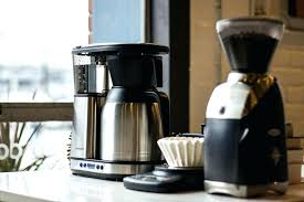 8 cup coffee maker programmable from filter lifestyle image bonavita carafe brewer with glass