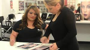 makeup artist janet munoz testimonial ruby makeup academy temple city ca you