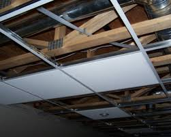 install track lighting. How To Install Track Lighting On Ceiling Tiles .