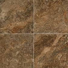 floor corsica cavernone look vinyl plank flooring luxury looks likeonearmstrong flooringstone flooringluxury 64