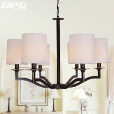 Kitchen Chandelier Lighting Compare Prices On Kitchen Chandelier Lighting Online Shopping Buy