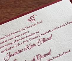 designer sikh wedding invitations show a glimpse of the splendid Wedding Invitation Cards Sikh designer sikh wedding invitations show a glimpse of the splendid festivity sulochana patil sikh wedding invitation cards wordings