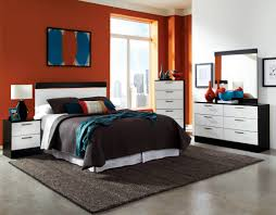 Metropolitan Bedroom Furniture White Bedroom Furniture Set Queen Sara White Lacquer Bedroom Set