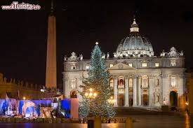 Risultati immagini per la mostra dei presepi a ROMA