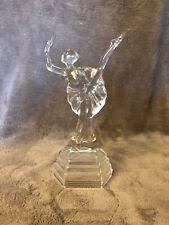 <b>Статуэтка балерина</b> - огромный выбор по лучшим ценам   eBay