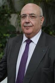 Michel JOMIN. Président Honoraire. <b>Philippe GRIPPON</b> - michel_jomin