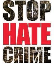 ariella aghalarian english hate crime essay revision revised hate crime essay revision revised