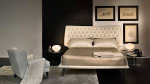 Natuzzi Bedroom Furniture Natuzzi Dolcevita Bif Usa
