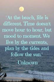 I Love Thisthere Is Something Beautiful About The Ocean Where Awesome Quotes About The Ocean And Love