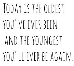 Getting Older Quotes Adorable Getting Older Quotes Inspirational Amazing Awesome Getting Older