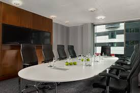 Office Conference Room Design Custom Meeting Rooms Conference Venues In Birmingham Clayton Hotel