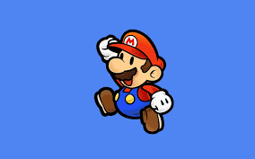 Pictures Of Cartoons png images ...