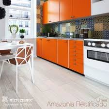 interceramic is a world leader in ceramic porcelain and natural stone tiles used in floor and wall applications