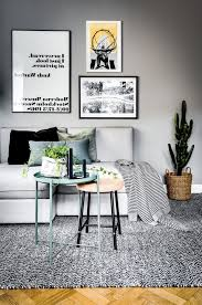 divine collection furniture. full size of design du0027intrieur de maison moderne24 table basse moderne divine collection furniture