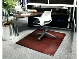 floor mat for desk chair. Full Size Of Walmart Non Skid Rug Pad Desk Chairs Chair Protector Amusing Under Office About Floor Mat For U