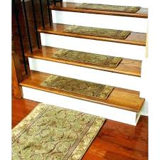 Carpet treads for steps Blue Stair Carpet Pads Stair Carpet Treads Carpet Pads For Stairs Stair Carpet Tread Gallery Stair Stair Carpet Fbchebercom Stair Carpet Pads Carpet Treads For Steps Deans Stair Treads Stair