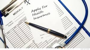Health Insurance Quotes Nj Custom What Happens When My Health Insurance Isn't Renewing