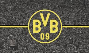 bvb wallpaper wp6803637