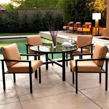 small outdoor furniture small outdoor furniture awesome round patio table sets best patio person outdoor dining small outdoor furniture