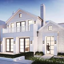 modern exterior house design. Awesome 50 Incredibly Modern Farmhouse Home Exterior Design Ideas. More At Https:// House