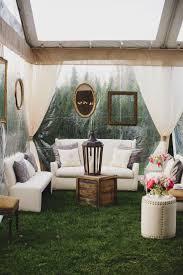 Multiple Room Tents Best 25 Backyard Tent Wedding Ideas Only On Pinterest Tent