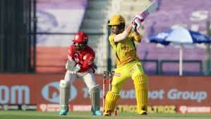 Live cricket score is best way to enjoy cricket match for those who are not allowed to watch live streaming. Live Cricket Score Latest News Videos And Photos On Live Cricket Score Dna News