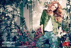 hair <b>colour</b>   Fashion, <b>Vanessa paradis</b>, Fashion images