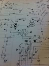 john deere 4400 tractor wiring diagram john wiring diagrams john deere 4520 wiring diagram wiring diagram and schematic