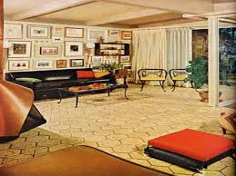 Small Picture 25 best ideas about 60s Furniture on Pinterest Retro furniture