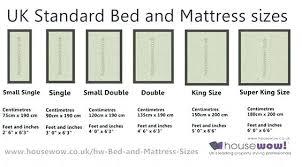 mattress sizes 3 4. Exellent Sizes 3 4 Bed Mattress Size Joy Euro Pillow Top Twin  Interior   Intended Mattress Sizes M