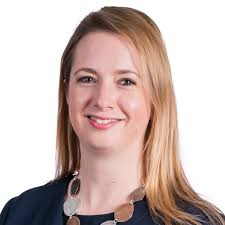 Clarke Johanna | Partner | Employment & Pensions | CMS UK | International  Law Firm CMS