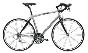 the reason that carbon is used in those two places is because aluminum is incredible stiff and in those early alu bikes they didn t know how to soften the