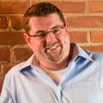Chris Moore is the Manager, Digital Media at Toronto and Region Conservation ... - Chris-Moore