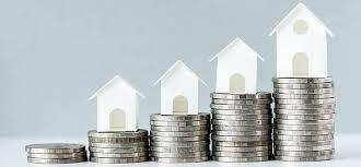 Resultado de imagen de Previsiones para el mercado inmobiliario en 2019
