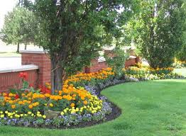 Small Picture 76 best LANDSCAPING Ideas images on Pinterest Landscaping
