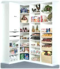 extra kitchen cabinet shelves extra kitchen storage kitchen storage cool extra shelves home depot shelf extra