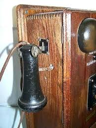antique wall phone 3 of antique wall phone western electric crank wall phone antique wall phone antique wall phone