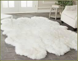 faux sheepskin rug costco fresh best 25 ikea sheepskin ideas on